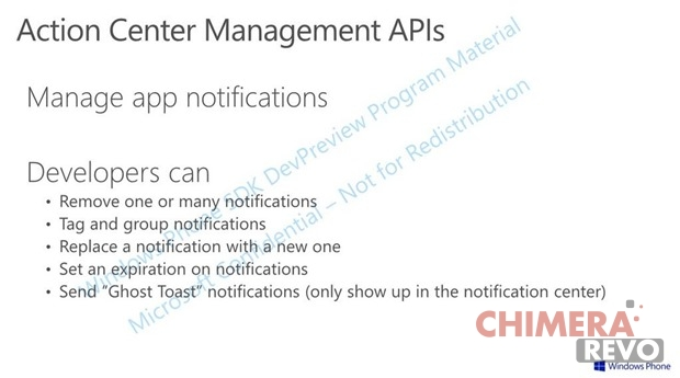 action-center-wp81-2