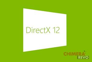 direct-x-12