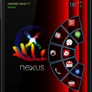 download 20140311 174653