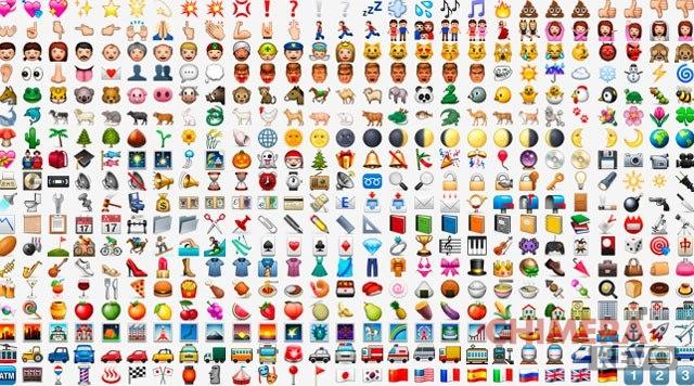 Apple E Le Emoji Razziste Rimedieremo Quanto Prima Chimerarevo