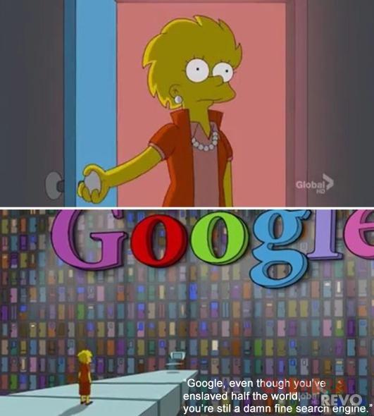 google-conquista-il-mondo