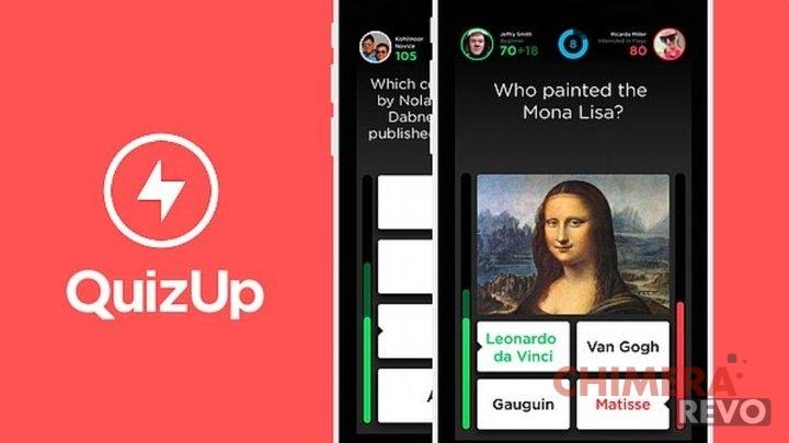 quiz_up