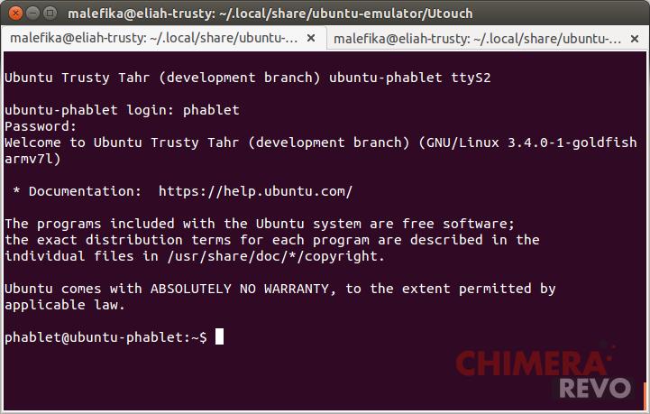 ubuntu-phablet-2