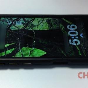 Amazon smartphone 3