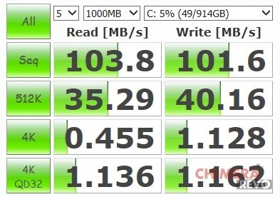 HD 1 Batt_risultato