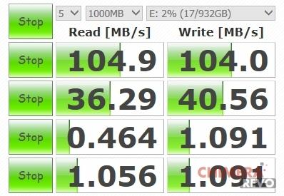 HD 2 Batt_risultato