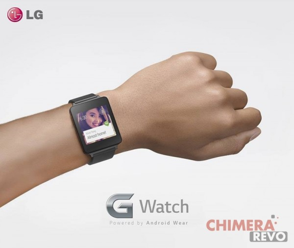 LG-G-Watch-Android-Wear