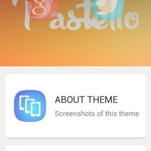 Pastello Icons 2