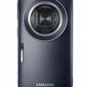 Samsung Galaxy K Zoom foto51