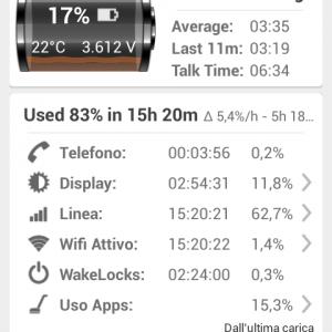 Screenshot 2014 04 07 22 35 44