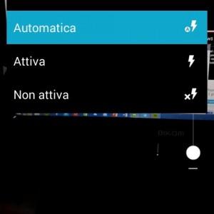 Screenshot 2014 04 14 18 43 44 compressed