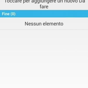 Screenshot 2014 04 21 16 44 35
