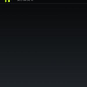 Screenshot 2014 04 25 16 10 17