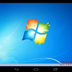 chrome remote desktop 1 980x612