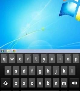 chrome remote desktop 4 264x440