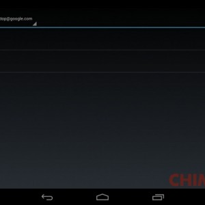 chrome remote desktop 5 980x612