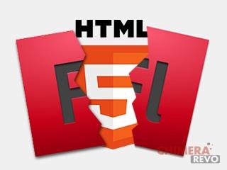 flash-vs-html5