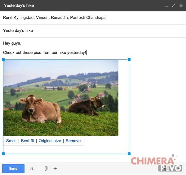 gmail-3_risultato