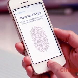 iphone-5s-lettore-impronte