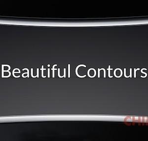 oneplus contorni