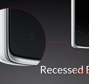 oneplus design1