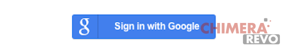 sign-in-with-google