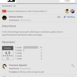wpid screenshot 2014 04 10 09 21 10
