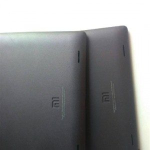 xiaomi tablet leaked 2