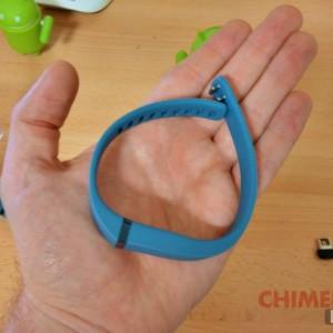 FitBit Flex foto7