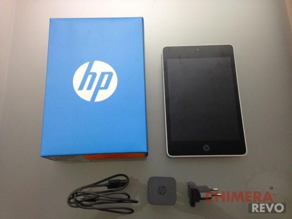 HP_Slate_8_Pro_scatola