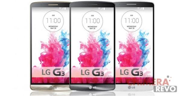 Offerte smartphone - LG G3