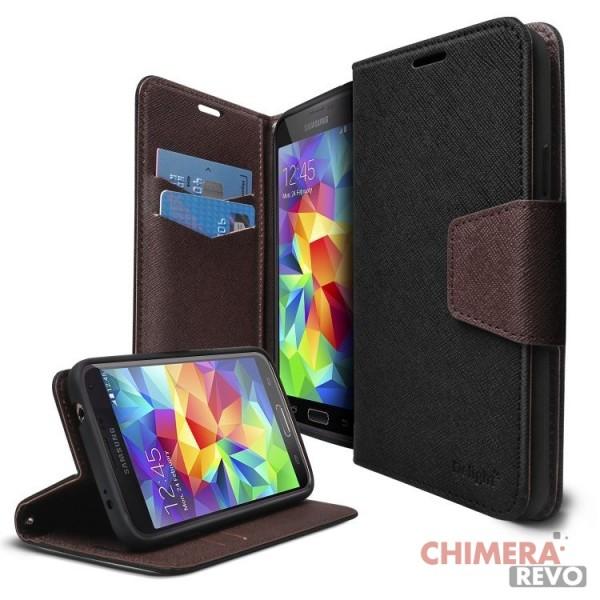 Ringke DELIGHT Samsung Galaxy S5