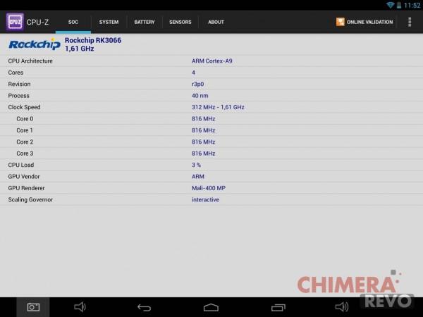 Screenshot_2014-04-25-11-52-04_risultato