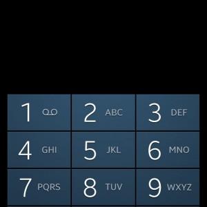 Screenshot 2014 05 01 12 25 52 risultato