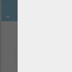 Screenshot 2014 05 02 13 46 12
