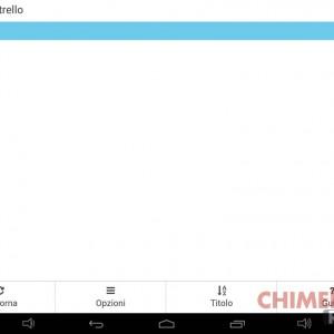 Screenshot 2014 05 15 18 08 14 risultato