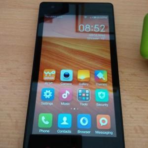 Xiaomi RedMi 1S foto4