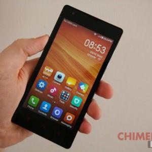 Xiaomi RedMi 1S foto6