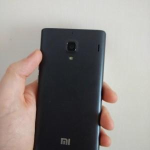 Xiaomi RedMi 1S foto8