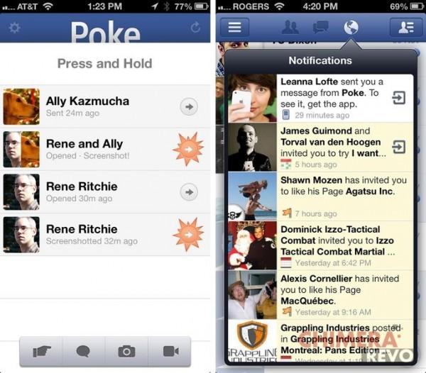 facebook-poke_risultato