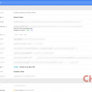 gmail nuovo look screen2