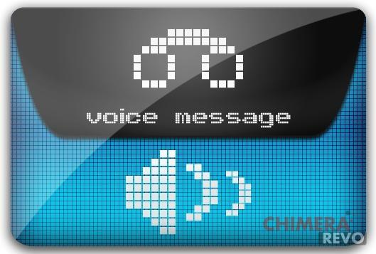 Disattivare segreteria telefonica TIM, Vodafone, Wind, 3