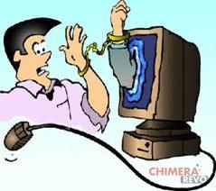 pericoli-internet-2