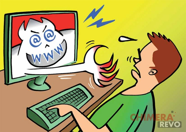 pericoli-internet