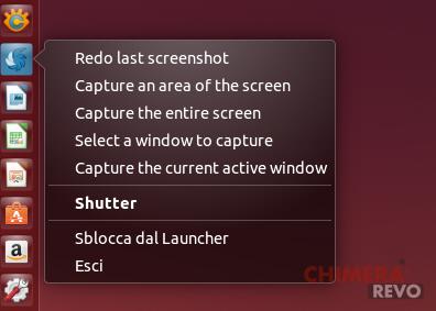 shutter-quicklist