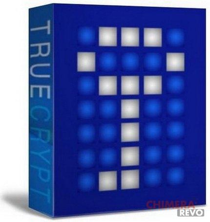 truecryptlogo