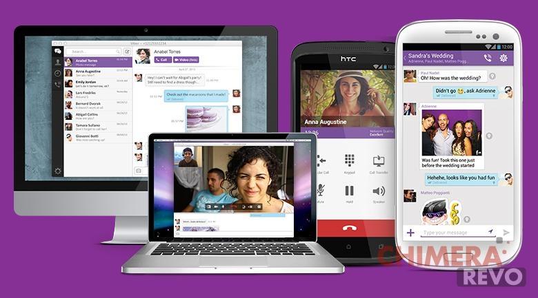 Videochiamate gratis: le migliori app
