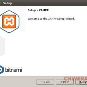 xampp 1