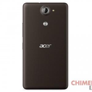 Acer Liquid X1 1