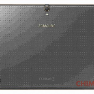 Image Galaxy Tab S 10.5 inch 2